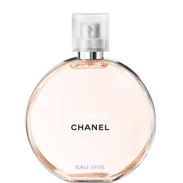 chance-eau-vive-eau-de-toilette-50ml-3145891265507